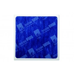 PATCH ADHESIF PROCLIMA TESCON VANA PATCH 18X18CM