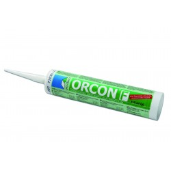 COLLE PROCLIMA ORCON F