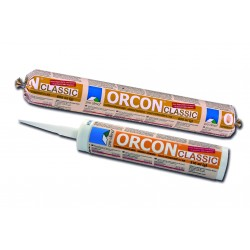 PROCLIMA COLLE ORCON CLASSIC